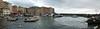Panorama made stitching 41 images with Autopano Giga.<br /> <br /> Panorama realizzato mettendo insieme 41 immagini con Autopano Giga