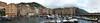 Panorama made stitching 17 images with Autopano Giga.<br /> <br /> Panorama realizzato mettendo insieme 17 immagini con Autopano Giga