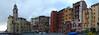 Panorama made stitching 18 images with Autopano Giga.<br /> <br /> Panorama realizzato mettendo insieme 18 immagini con Autopano Giga