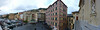 Panorama made stitching 23 images with Autopano Giga.<br /> <br /> Panorama realizzato mettendo insieme 23 immagini con Autopano Giga