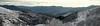 Centocroci Pass.<br /> <br /> Il Passo di Centocroci