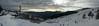 Centocroci Pass. This panorama and the others in these gallery have been made stitching multiple photos with Autopano Giga.<br /> <br /> Il Passo di Centocroci. Questa foto panoramica e le altre in questa galleria sono state realizzate unendo più immagini insieme con Autopano Giga.
