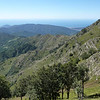 Gita al Monte Zatta, 11 settembre 2010