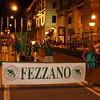 Fezzano alla sfilata del Palio del Golfo 2010, La Spezia