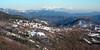 Panorama from the Valico della Mola; photo made of 4 images stitched together with Autopano Giga<br /> <br /> Panorama dal Valico della Mola; foto realizzata a partire da 4 immagini unite con Autopano Giga