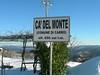 Ca'del Monte, comune di Carro