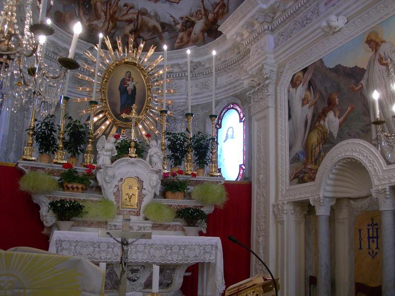 Romaggi (San Colombano Certenoli)