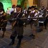 Battaglia di Lavagna, 31 Luglio 2010 - Battle of Lavagna - reenactment