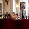 Conferenza di Magdi Cristiano Allam a Villa Durazzo, Santa Margherita Ligure, parte 7.