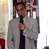 Conferenza di Magdi Cristiano Allam a Villa Durazzo, Santa Margherita Ligure, parte 4.