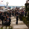 41° Convegno dei Giovani imprenditori di Confindustria a Santa Margherita Ligure
