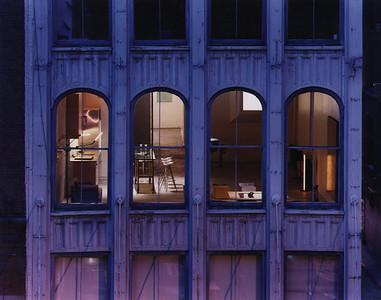 Apartments/Lofts