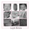 Layla wee wonders