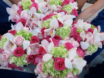 From FlowerMart