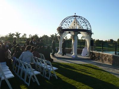 NG Wedding