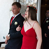 Lilany and James Wedding 3-20-2021