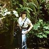 24 - Mary Morrissey Pt Reyes June 1979