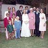 7 - Bill & Janet's wedding 5-20-79