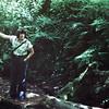 25 - Mary Morrissey Pt Reyes June 1979