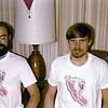 1 - Bob and Ray Christmas 1977