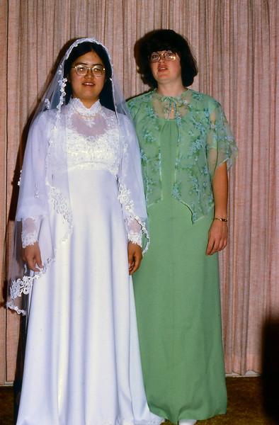 18 - 14 - B & J Wedding