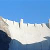 17 - Hoover Dam