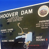 14 - Hoover Dam
