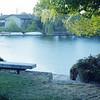 3 - Lake Alhambra