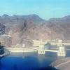 15 - Hoover Dam