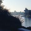 7 - Lake Alhambra