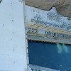 18 - Hoover Dam