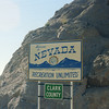 19 - Welcome to Nevada