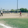 17 - Dow softball