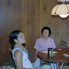 2 - Peggy & Mammy-O