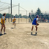 13 - Dow softball