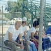 16 - Dow softball