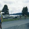 6 - Oregon stage race