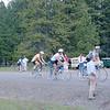 5 - Oregon stage race