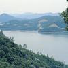 3 - Shasta Lake