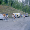 10 - Oregon stage race