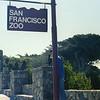 15 - SF Zoo
