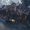 1 - Shasta Caverns