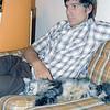 18 - Bob & Hobie cat