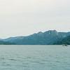 20 - Lake Shasta