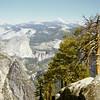 121 - Yosemite