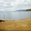 130 - Lake Tahoe