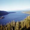 128 - Lake Tahoe