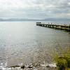 129 - Lake Tahoe