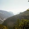 125 - Yosemite