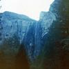 124 - Yosemite